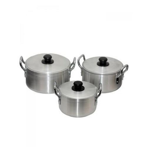 /C/o/Cooking-Pots---3-Piece-Set--7532229_2.jpg