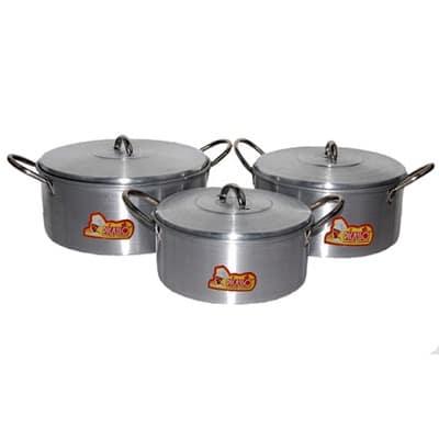 /C/o/Cooking-Pots---3-Pieces-6795950_1.jpg