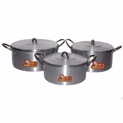 /C/o/Cooking-Pots---3-Pieces-7919305.jpg
