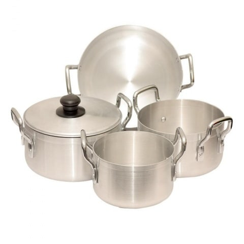 /C/o/Cooking-Pots---4pc-Set-7567867_1.jpg