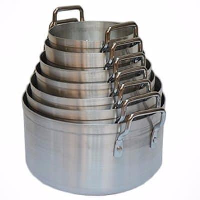 /C/o/Cooking-Pots---7Pcs-Set-5731181.jpg