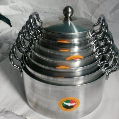 /C/o/Cooking-Pots---Tornado-Germany---7-Pieces-7949419.jpg