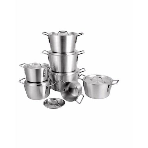 /C/o/Cookware-Set---7Pcs-6069297.jpg