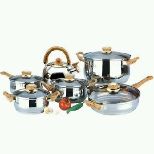 /C/o/Cookware-Set--7425782_7.jpg
