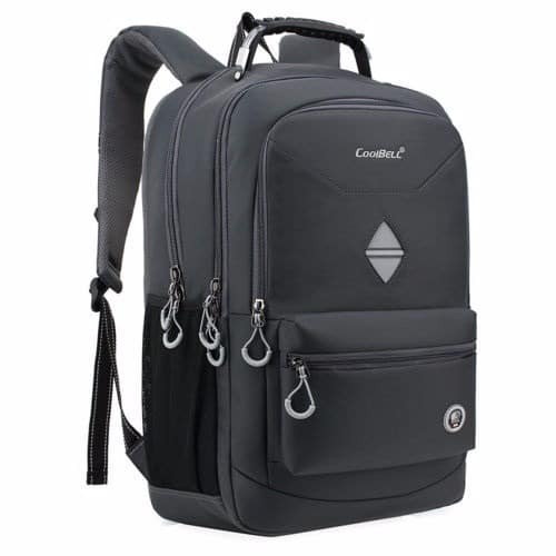 /C/o/Cool-Bell-18-4-Inch-Laptop-Backpack---Black-7994698.jpg