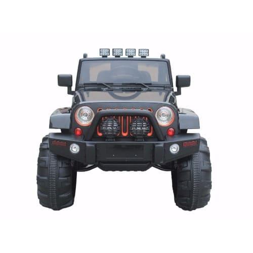 /C/o/Cool-Monster-Truck-Kids-Ride-On-Jeep---Black-7707965_1.jpg