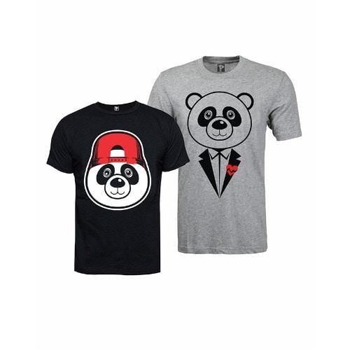 /C/o/Cool-Panda-Combo-T-shirts---Black-Grey-7783505_3.jpg