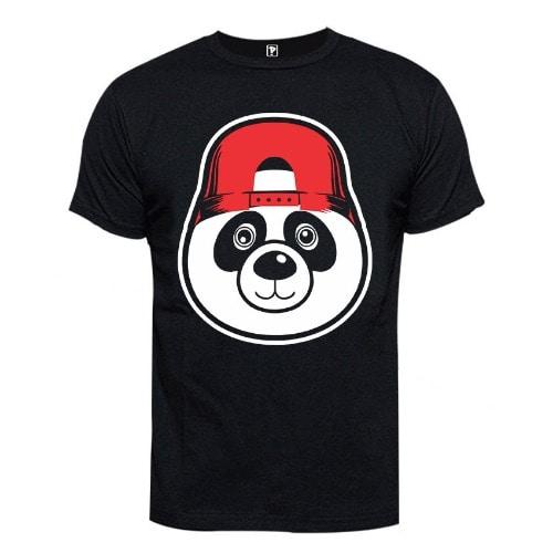 /C/o/Cool-Panda-Combo-T-shirts---Black-Grey-7783506_3.jpg