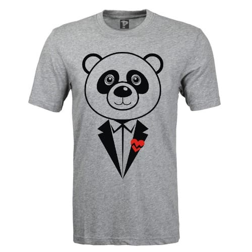 /C/o/Cool-Panda-Combo-T-shirts---Black-Grey-7783507_3.jpg