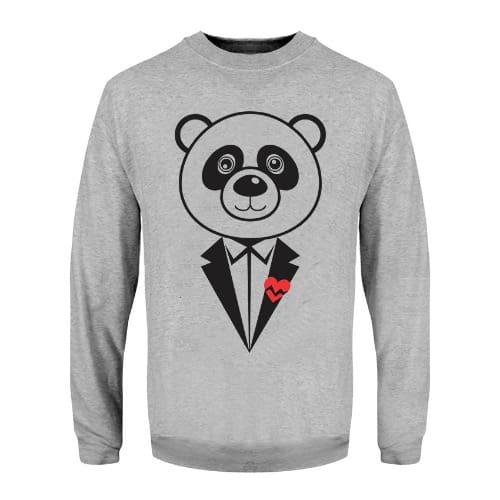 /C/o/Cool-Panda-Sweater---Grey-7956533_2.jpg