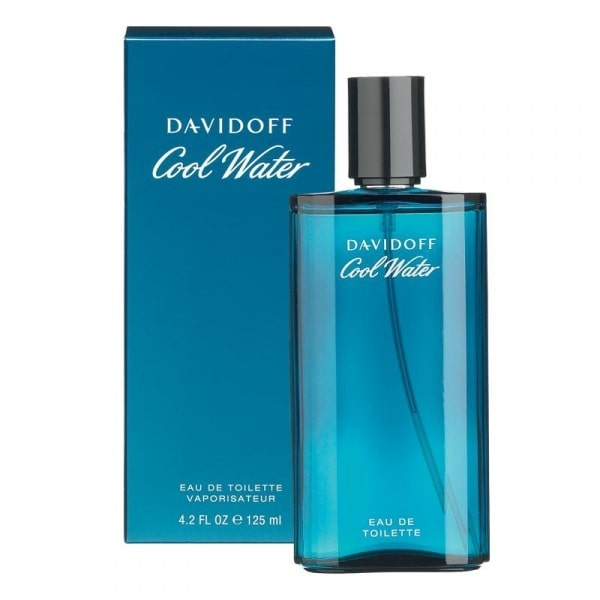 /C/o/Cool-Water-EDT---125ml-for-Him-7543447.jpg