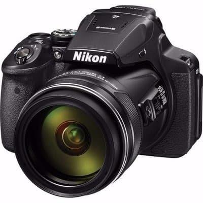 /C/o/CoolPix-P900-Smart-Digital-Professional-Camera---Tourist-WiFi-Camera-7836267.jpg