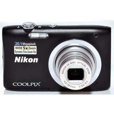 /C/o/Coolpix-A100-Camera-7962382.jpg