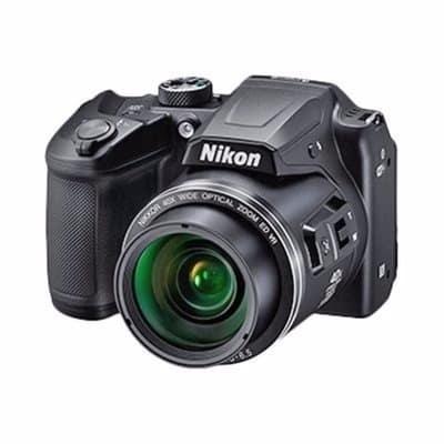 /C/o/Coolpix-Camera-B500-8039590_5.jpg