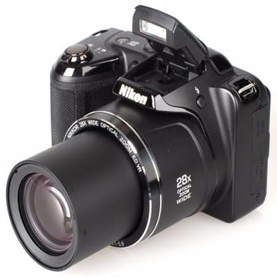/C/o/Coolpix-L340-Digital-Camera---Black-7997035.jpg