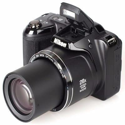 /C/o/Coolpix-L340-Digital-Camera-7701407_2.jpg