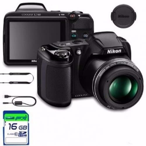 /C/o/Coolpix-L340-Digital-Point-Shoot-Camera-Free-16GB-SanDisk-Memory-Card-7491638_4.jpg