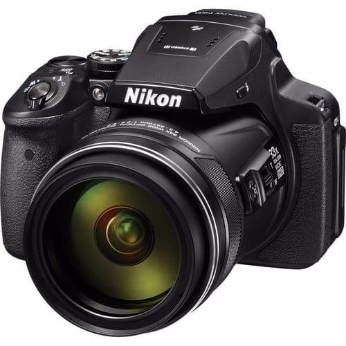 /C/o/Coolpix-P900-Smart-Digital-Profesional-Camera-6917270.jpg