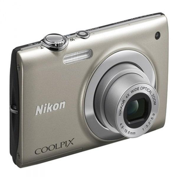 /C/o/Coolpix-S2500-Digital-Camera---Silver-6184203_3.jpg