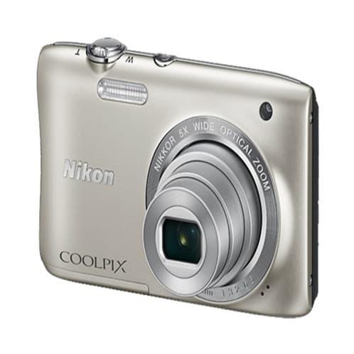 /C/o/Coolpix-S2900-20-1MP-Digital-Camera---Silver-6183807_3.jpg