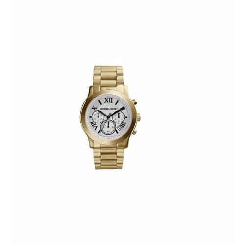 /C/o/Cooper-Ladies-Chronograph-Luxury-Wrist-Watch-8048671.jpg