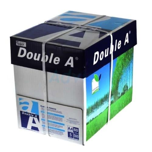 /C/o/Copier-Paper---80gsm-8070090.jpg