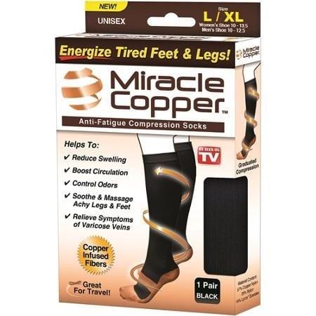 /C/o/Copper-Anti-Fatigue-Compression-Miracle-Socks-3944629.jpg