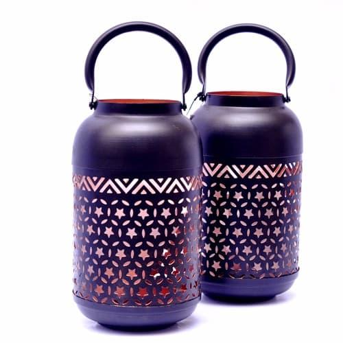 /C/o/Copper-Candle-Holder---Black-7887442_1.jpg