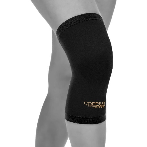 /C/o/Copper-Fit-Infused-Compression-Knee-Sleeve-7467140.jpg
