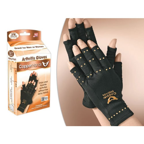 /C/o/Copper-Hands-Compression-Arthritis-Gloves-7456860_2.jpg