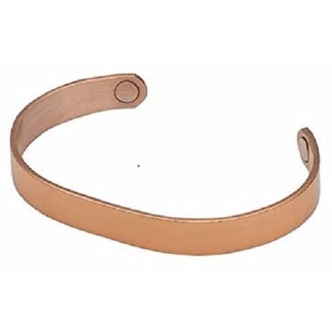 /C/o/Copper-and-Magnetic-Bracelet-for-Arthritis-Pains-and-Circulation---XXL-7000800_2.jpg