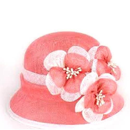 /C/o/Coral-Peach-Hat-7605420_1.jpg