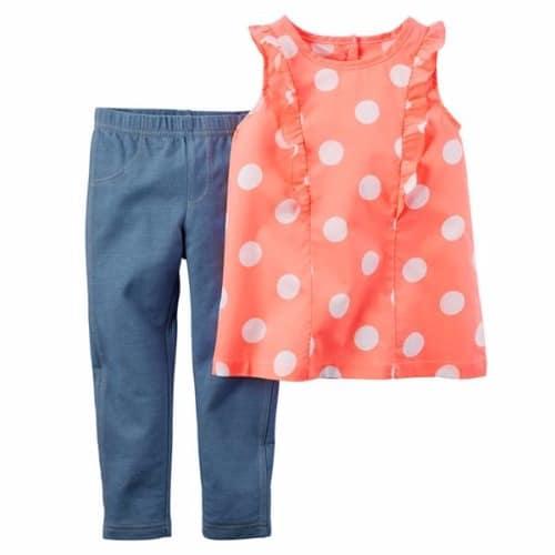 /C/o/Coral-Polka-Dot-Girls-Set-6395867.jpg