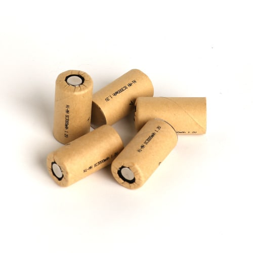 /C/o/Cordless-Battery-Cell---Short-Size---5pcs-7725961.jpg