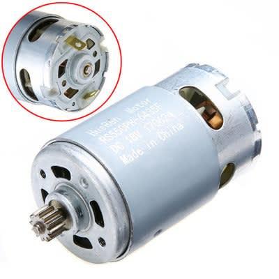 /C/o/Cordless-Drill-DC-Motor-8021231.jpg