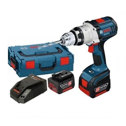 /C/o/Cordless-Drill-Driver-Bosch-Gsb-14---4-Ve-2-Li-Professional-7723702.jpg
