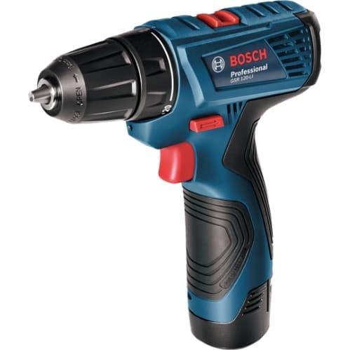 /C/o/Cordless-Drill-Driver-GSR-120-LI-Professional-6501737.jpg