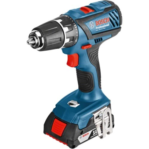 /C/o/Cordless-Drill-Driver-GSR-18-2-LI-Plus-Professional-7203503.jpg