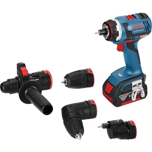 /C/o/Cordless-Drill-Driver-GSR-18-V-EC-FC2-Professional-6631933.jpg