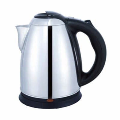 /C/o/Cordless-Electric-Kettle---2-2-Litres-6978864.jpg