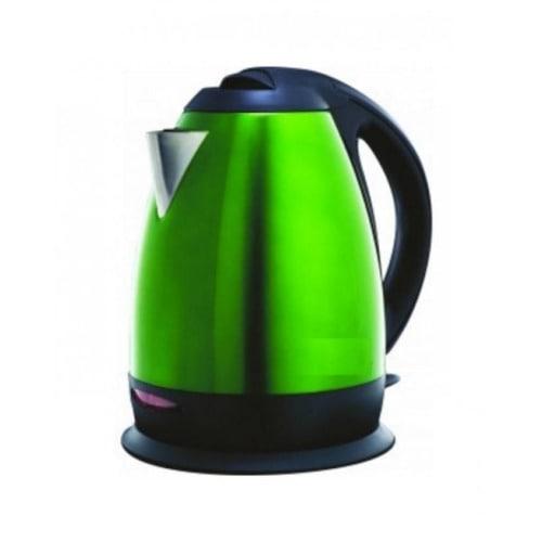 /C/o/Cordless-Electric-Kettle---2-2L---Green-6317737_2.jpg