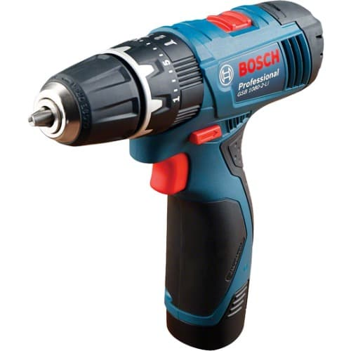 /C/o/Cordless-Impact-Drill---GSB-1080-2-LI-6059392.jpg