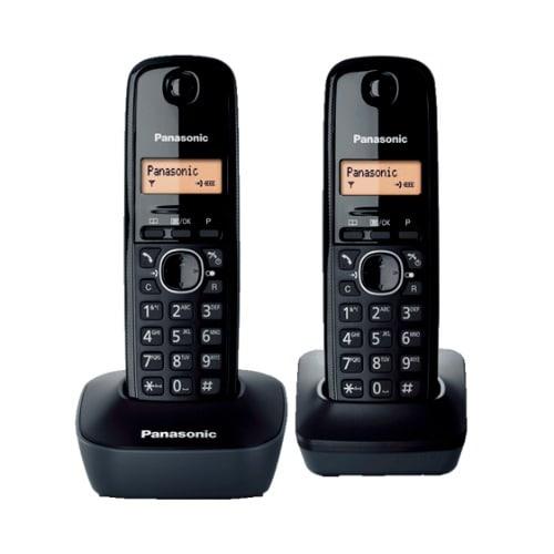 /C/o/Cordless-Phone---DECT---KX-TG1612--7352646.jpg