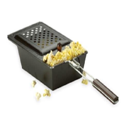 /C/o/Corn-Popper-with-Non-Stick-Coating-4933349.jpg