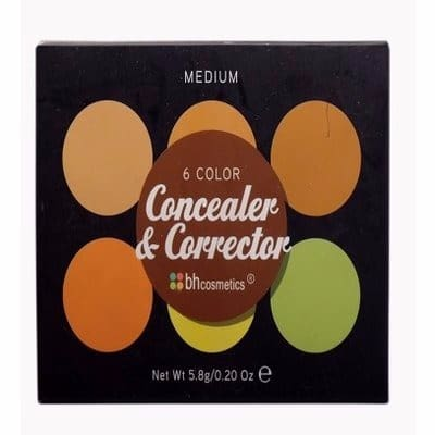 /C/o/Corrector-and-Concealer---Medium-6454254_1.jpg