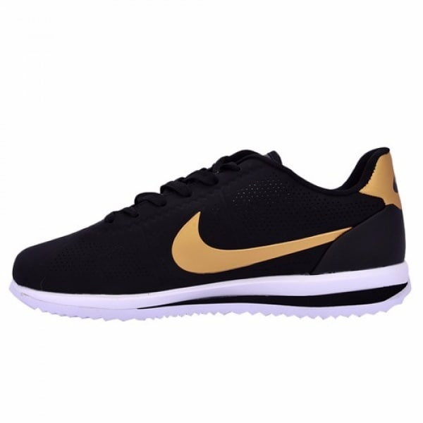 /C/o/Cortez-Ultra-Tennis-Shoes---Black-Multicolour-7597844.jpg