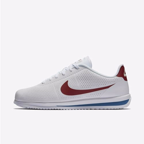 wholesale dealer 3bd82 6302d Cortez Ultra Tennis Shoes