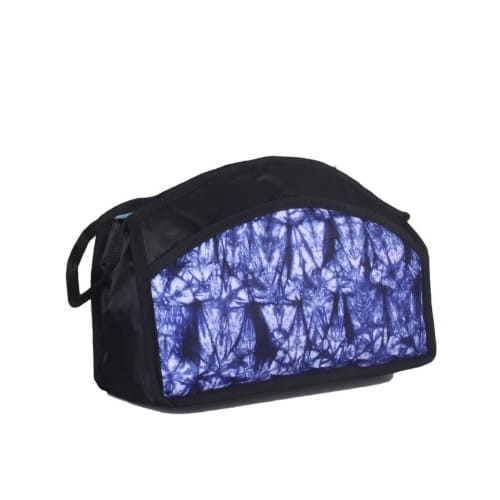 /C/o/Cosmetic-and-Toilet-Bag---Blue-8054403_1.jpg