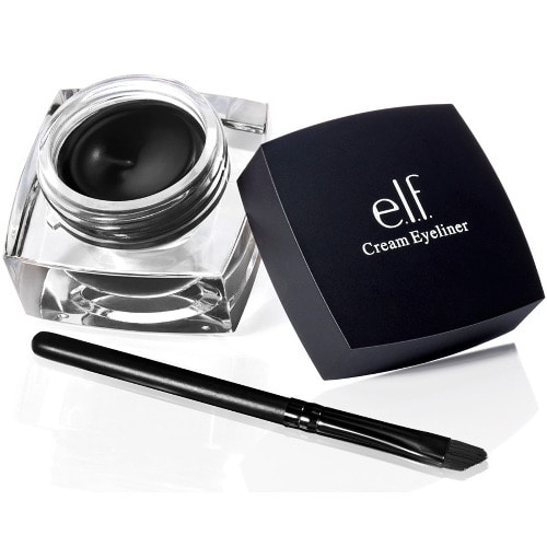 /C/o/Cosmetics-Cream-Eyeliner---Black---0-17oz-7540889.jpg