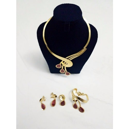 /C/o/Costume-Gold-Plated-Jewelry-Set-with-Red-Crystals-6701446.jpg